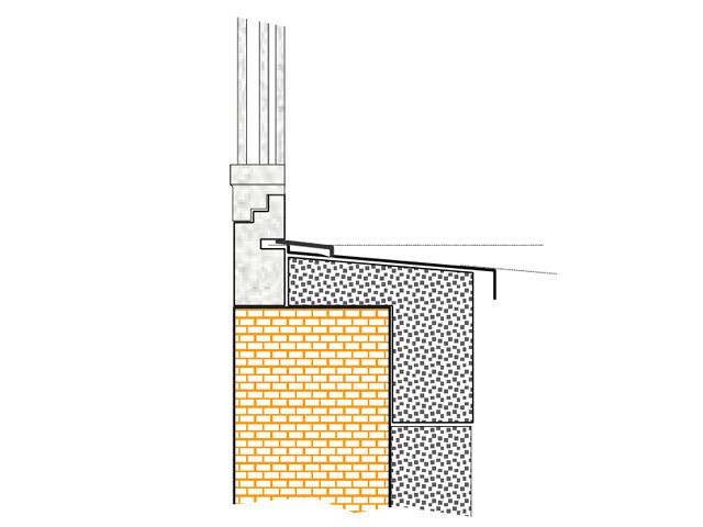 Artisol system bankelemente for Innendekoration winterthur