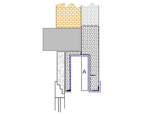 Artisol system rahmenelemente for Innendekoration winterthur